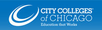 City Colleges of Chicago Web site